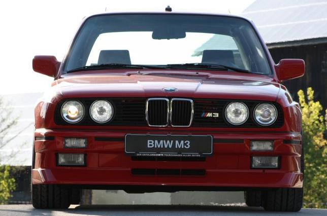 bmw m3 e30. Black Bedroom Furniture Sets. Home Design Ideas